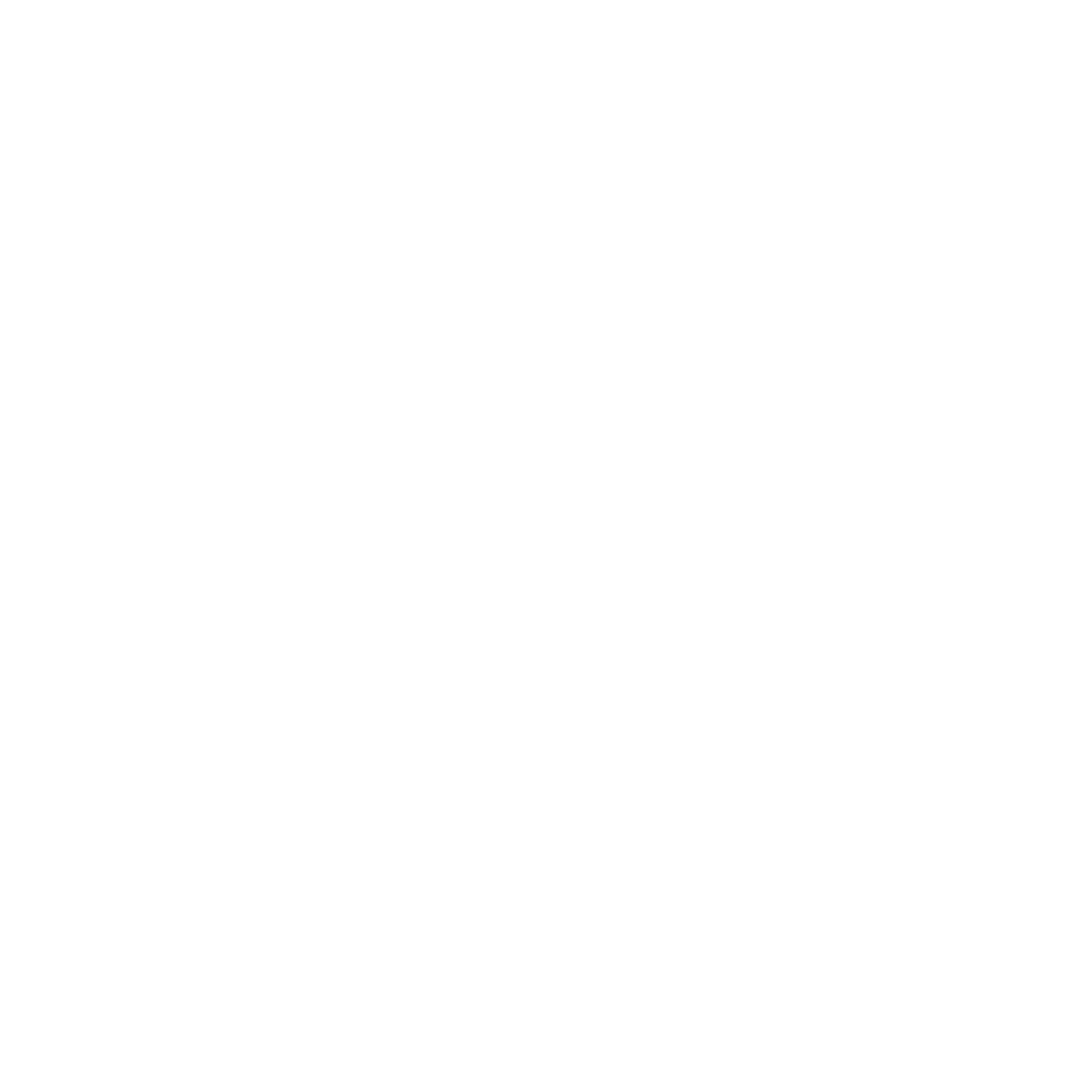 BalticSeaberry
